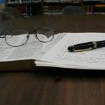 Sermon Products - Sermon Information